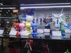 Anime Expo 2015 - Galeria Evento (217)