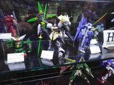 Anime Expo 2015 - Galeria Evento (219)