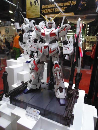 Anime Expo 2015 - Galeria Evento (220)