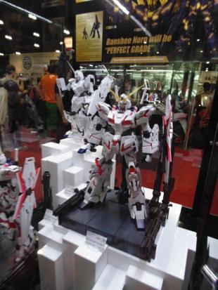 Anime Expo 2015 - Galeria Evento (221)