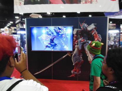 Anime Expo 2015 - Galeria Evento (223)