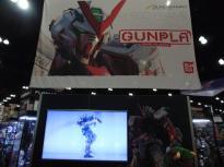 Anime Expo 2015 - Galeria Evento (224)
