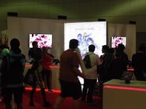 Anime Expo 2015 - Galeria Evento (225)
