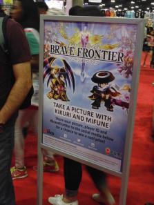 Anime Expo 2015 - Galeria Evento (226)