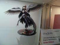 Anime Expo 2015 - Galeria Evento (24)