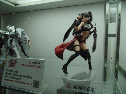 Anime Expo 2015 - Galeria Evento (26)