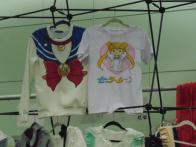 Anime Expo 2015 - Galeria Evento (34)