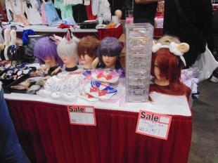 Anime Expo 2015 - Galeria Evento (35)