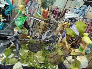 Anime Expo 2015 - Galeria Evento (36)
