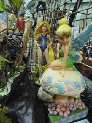 Anime Expo 2015 - Galeria Evento (37)