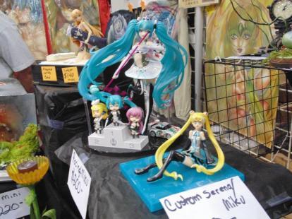 Anime Expo 2015 - Galeria Evento (39)