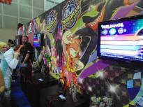 Anime Expo 2015 - Galeria Evento (4)