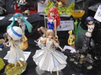 Anime Expo 2015 - Galeria Evento (40)