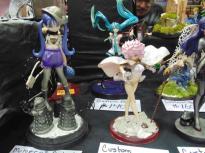 Anime Expo 2015 - Galeria Evento (44)