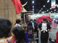 Anime Expo 2015 - Galeria Evento (45)