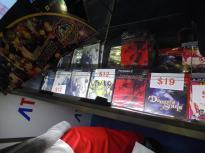 Anime Expo 2015 - Galeria Evento (5)
