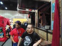 Anime Expo 2015 - Galeria Evento (54)