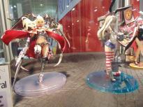 Anime Expo 2015 - Galeria Evento (55)