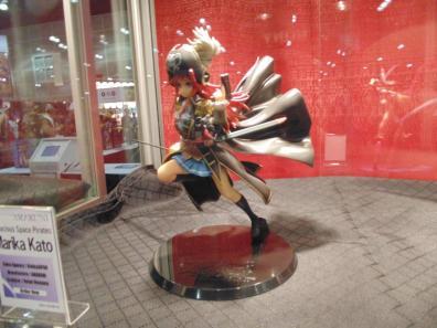 Anime Expo 2015 - Galeria Evento (58)