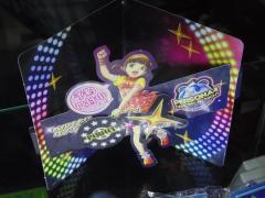 Anime Expo 2015 - Galeria Evento (6)