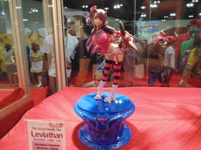 Anime Expo 2015 - Galeria Evento (60)