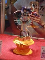 Anime Expo 2015 - Galeria Evento (62)
