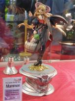 Anime Expo 2015 - Galeria Evento (64)