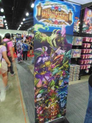 Anime Expo 2015 - Galeria Evento (77)
