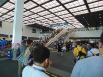 Anime Expo 2015 - Galeria Evento (80)