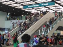 Anime Expo 2015 - Galeria Evento (81)