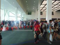 Anime Expo 2015 - Galeria Evento (82)