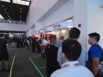 Anime Expo 2015 - Galeria Evento (84)