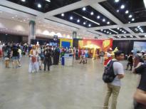 Anime Expo 2015 - Galeria Evento (85)