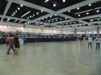 Anime Expo 2015 - Galeria Evento (86)