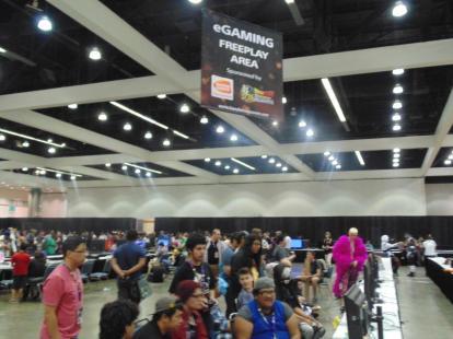 Anime Expo 2015 - Galeria Evento (87)