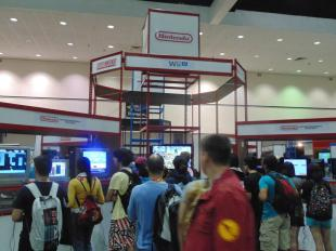 Anime Expo 2015 - Galeria Evento (88)
