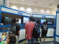 Anime Expo 2015 - Galeria Evento (92)
