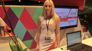 Cobertura E3 2015 - Booth Babes (10)