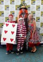San Diego Comic Con 2015 - Galeria Cosplays (10)