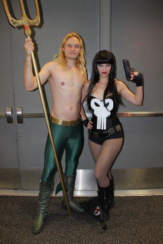 San Diego Comic Con 2015 - Galeria Cosplays (101)
