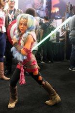 San Diego Comic Con 2015 - Galeria Cosplays (102)