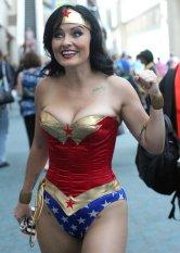 San Diego Comic Con 2015 - Galeria Cosplays (105)