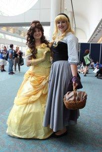 San Diego Comic Con 2015 - Galeria Cosplays (106)