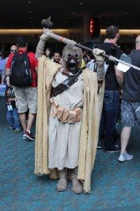 San Diego Comic Con 2015 - Galeria Cosplays (108)