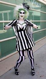 San Diego Comic Con 2015 - Galeria Cosplays (111)