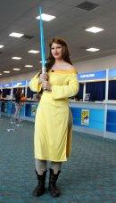 San Diego Comic Con 2015 - Galeria Cosplays (115)