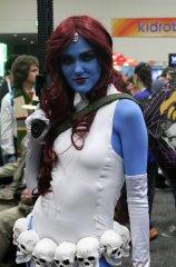 San Diego Comic Con 2015 - Galeria Cosplays (122)