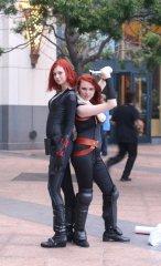 San Diego Comic Con 2015 - Galeria Cosplays (123)