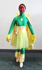 San Diego Comic Con 2015 - Galeria Cosplays (124)