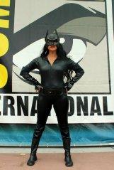 San Diego Comic Con 2015 - Galeria Cosplays (125)